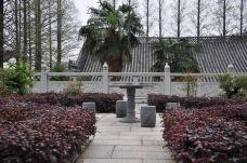 五祖寺-黄梅-SUMMERYUNHO