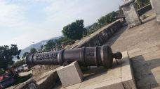 石炮台公园-汕头-_CFT01****6419737