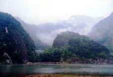 太鹤山公园-丽水-137****4573