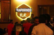 Taphouse By RnR-科伦坡-Oo陛下oO