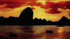 天柱峰国家森林公园
