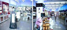 J+名品化妆品彩妆店-济州岛-潘潘安