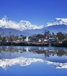 朱纳格特游记图文-西游记-尼泊尔