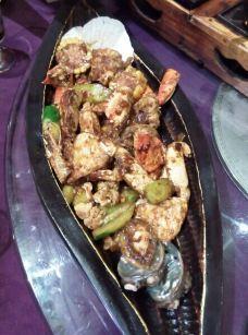 提篮菜馆(湖滨商业街店)-无锡-悦悦猪