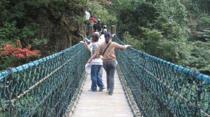 索桥.JPG