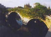 周泾桥-太仓-尊敬的会员