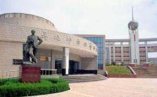 吴晓邦舞蹈艺术馆-太仓-尊敬的会员