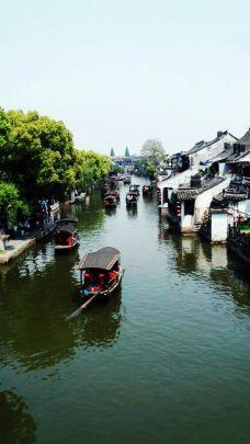 西塘风景区-西塘-享样子