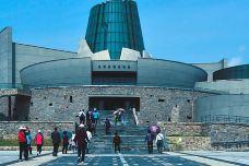 龙泉博物馆-丽水-137****4573