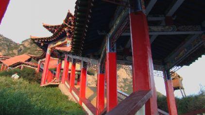 文化长廊照片6