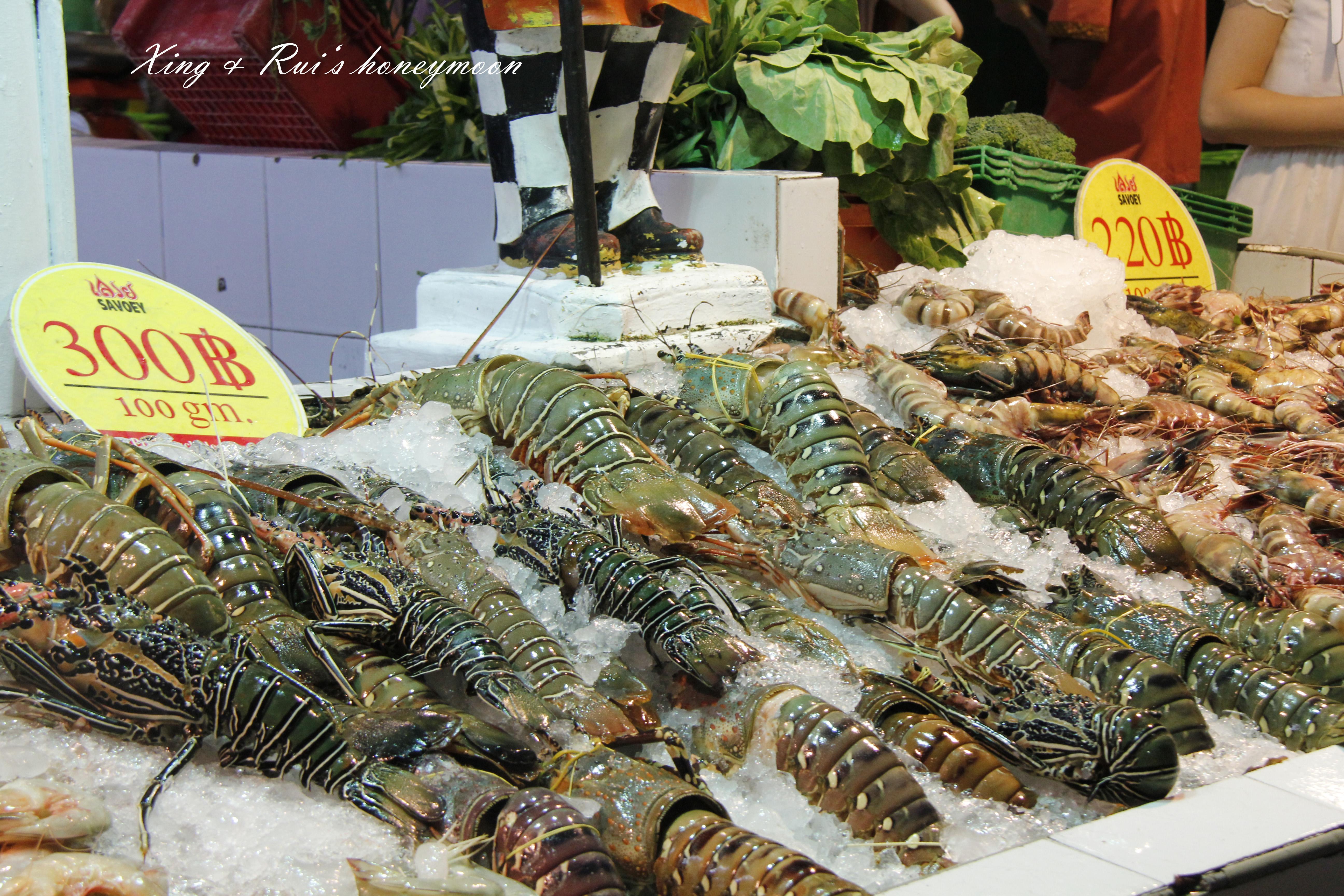 芭東海灘  Patong Beach   -2