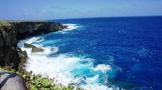 塞班岛-_CFT01****5402094