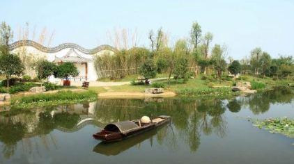 桂林园博园6