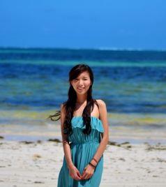 蒙巴萨游记图文-《盗梦空间》拍摄地-蒙巴萨海岛之旅