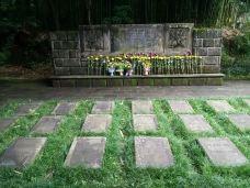 国殇墓园-腾冲-137****7702