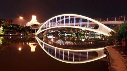 民歌湖 (20)