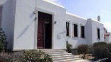 提诺岛考古博物馆