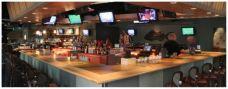 Bamboo Sports Lounge-夏威夷-兔爺
