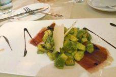 Gian's Italian Restaurant-芭堤雅-skyd****moon