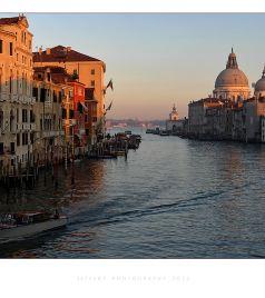 水城游记图文-漫步欧洲意大利威尼斯篇