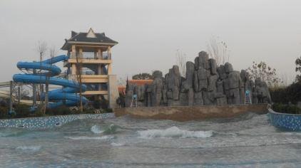 鄢陵花溪温泉5