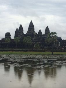 柬埔寨WIFI热点-柬埔寨-234****478