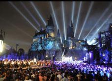 哈利波特的魔法世界-奥兰多-m82****25