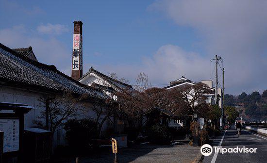 日田市图片