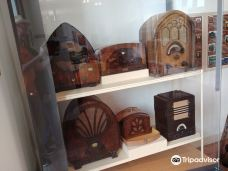 Musee de l'aventure du son-奥尔良