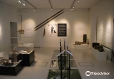 Norrbottens Museum-吕勒奥