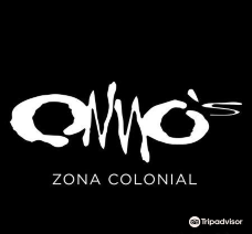 Onno's Zona Colonial-圣多明戈