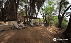 Epiya Chapeyu Tented Safari Camp-沃伊