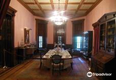 Wyeth-Tootle Mansion-圣约瑟夫