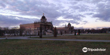新宫-波茨坦