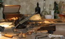 Manufacture Royale d'Armes Blanches-克林根塔尔